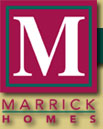 link to Marrick Homes